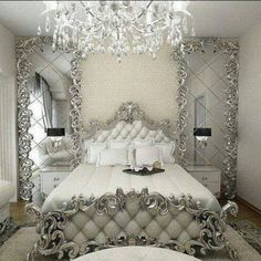 44 Best Beds Images In 2019 Bed Art Nouveau Furniture