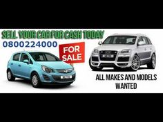 Cash for Cars Bay Of Plenty | BOP Locations: Cash for Car NZ