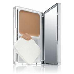 CLINIQUE Even Better Compact Makeup