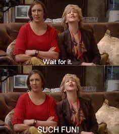 New Funny Life Quotes For Women Hilarious Lol Ideas funny quotes 514465957435365820 Miranda Hart Funny, Miranda Hart Quotes, Miranda Tv Show, Miranda Bbc, British Humor, British Comedy, Funny Quotes About Life, Funny Life, Books