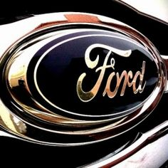2014 will be a great year for the Ford Motor Company. The 2014 Ford F150 will be the best-selling truck of the year as always. No one has even...