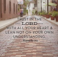 Proverbs 31 Ministries / Facebook.com