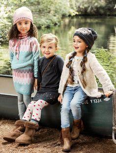 Kids   Girls Size 18m-10y   Accessories   H&M BG