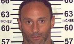 Shamed Sopranos star Lillo Brancato fears NYPD are out to get him