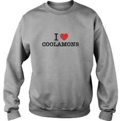 I Love COOLAMONS #gift #ideas #Popular #Everything #Videos #Shop #Animals #pets #Architecture #Art #Cars #motorcycles #Celebrities #DIY #crafts #Design #Education #Entertainment #Food #drink #Gardening #Geek #Hair #beauty #Health #fitness #History #Holidays #events #Home decor #Humor #Illustrations #posters #Kids #parenting #Men #Outdoors #Photography #Products #Quotes #Science #nature #Sports #Tattoos #Technology #Travel #Weddings #Women