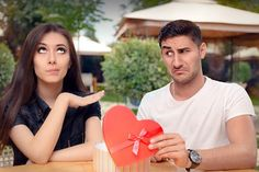 Topic chicago hookup service matchmaking horoscopes signs agree