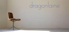 dragonlaine (elaine irwin's shop) #LA