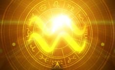 To ease up the cosmic discomfort we are looking at some of the personal planets in our blog discussions right now. Here is the latest installment in our Ascendant Sign series, an intriguing look at all that is to love about the Fire Sign Sagittarius Rising. Enjoy!