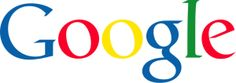 Why Google is the Leading Search Engine Website?