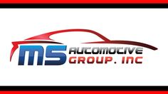 M5 Automotive Group Inc