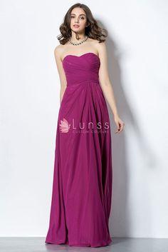 Top 5 Bridesmaid Dress Trends