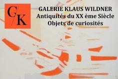 GALERIE-K