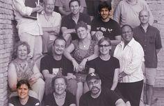 'Life Inside the Aaron Swartz Investigation.' Quinn Norton, The Atlantic, 3.3.13.