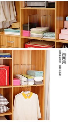 Спецификации 3 Pack белый шкаф купе сортировка сушилка для ногтей бесплатная кронштейн проставка стойки Бесплатная доставка-Таобао