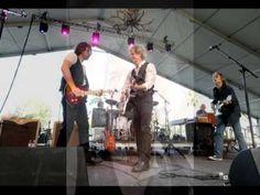 Rodney Crowell - The Last Waltz
