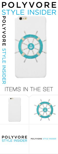 """""""#MySmart"""" by iesha-2 ❤ liked on Polyvore featuring art, contestentry and PVStyleInsiderContest"""