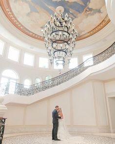 A stunning @stregismb wedding, complete with beautiful light, gorgeous details, and an amazing couple in love  JasmineStarBlog.com @agoodaffairjayme @agoodaffair @littlehilldesigns @edgedesigndecor @classicpartyoc @hcdancefloors @wildflowerlinen @simplysweetcakery @elevatedpulse @designvisage @lumarinhairextensions @whitneymatija @instapartybox @paperplanepaperie #stregismb #stregismonarchbeach