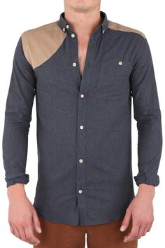 Eleven Paris Mihanna Eleven Paris, My Style, Sweaters, Mens Tops, T Shirt, Blue, Fashion, Supreme T Shirt, Moda