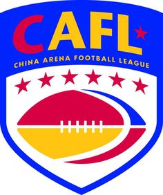 China Arena Football League (CAFL)