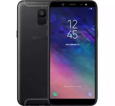 Full Firmware For Device Samsung Galaxy A6 2018 SM-A600FN You can use these Repair FirmwaresA600FNto Fix your Samsung Android S… Samsung Galaxy Smartphone, Samsung Logo, Samsung Device, Android Smartphone, Update Android Version, Latest Android Version, Samsung Mobile, Rome