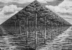 Michael Amery | Trees-by-man---21