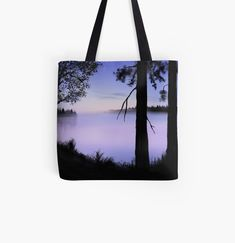 Large Bags, Small Bags, T Art, Jenni, Medium Bags, Cotton Tote Bags, Are You The One, Mists, Shopping Bag