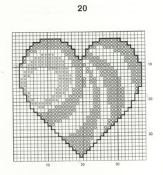 Gallery.ru / Фото #24 - Mini hearts - Labadee