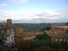 A Fall 2011 student created a blog about her life in Perugia (lifeinperugia.wordpress.com) What Is Challenge, Student Studying, Creating A Blog, Study Abroad, Grand Canyon, Wordpress, Italy, World, Travel
