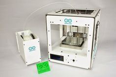 ProgressTH: The 3D Printing Revolution and The Importance of Design Literacy
