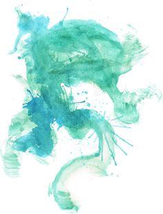 watercolor splash - Pesquisa do Google
