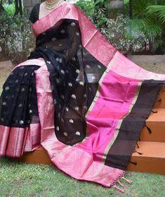 Kota Silk Saree, Silk Sarees, Baby Car Seats, Elegant, Blouse, Unique, Fabric, Collection, Beautiful