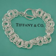 Pin 540502392751038312 Australia Tiffany Jewelry