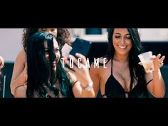 Sak Noel, Salvi, Franklin Dam - Tocame (Original Mix) - YouTube Foto Software, 2pac, Musical, Songs, Cebu, The Originals, Youtube, Wallpaper, Phone