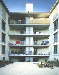daily dose 1065 / Miroslav Sik Miroslav Sik, African, Architecture, Building, Modern, House, Home Decor, Arquitetura, Trendy Tree