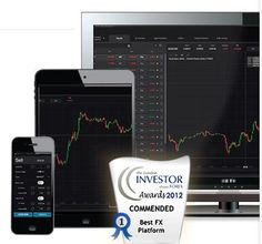 """Markets.com Broker Review  Markets.com is one of the world's fastest growing Forex & CFD providers. Markets.com is operated by Safecap Investments Limited (the """"Company"""") a licensed investment firm regulated by the Cyprus Securities and Exchange Commission (CySEC) under license number 092/08. The Company is located at Kafkasou 9, 6th floor, 2112 Aglantzia, Nicosia Cyprus.  for more details : https://www.worldforexinfo.com/markets-com-broker/"""