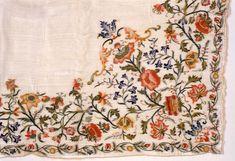 Bohça [Handkerchief] | Museum of Fine Arts, Boston