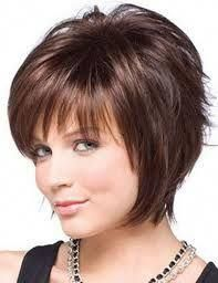 Pin On Beauty Hair And Fashion