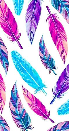 Holo Wallpapers, Phone Wallpapers Tumblr, Tumblr Wallpaper, Of Wallpaper, Pattern Wallpaper, Cute Wallpapers, Pink And Purple Wallpaper, Wallpapers Ipad, Phone Screen Wallpaper