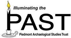 Piedmont Archaelogical Studies Trust Piedmont Region, Ranch, Trust, Paleo, The Past, Study, Indian, Bird, Guest Ranch