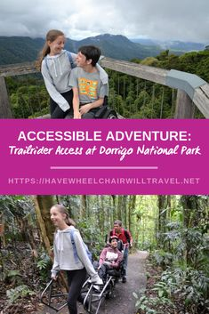 We are a family sharing our travels, tips and experiences here at Have Wheelchair Will Travel. While we have a focus on travel we know that travel is a 'sometimes' activity for most of us, so we share our day-to-day tips and other fun in between. Travel Advice, Travel Tips, Thing 1, Travel And Leisure, Australia Travel, Travel Around The World, Family Travel, Adventure Travel, Tourism