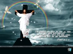 Jesus Pictures With Bible Verses Jesus Quotes Images, Jesus Christ Quotes, Bible Images, Jesus Christ Images, Words Of Jesus, Bible Pictures, Jesus Pictures, Bible Quotes, Bible Verses