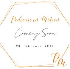 #countdown #comingsoon #nogevengeduld #pedicureaanhuis  #pedicure Place Card Holders, Cards, Maps, Playing Cards