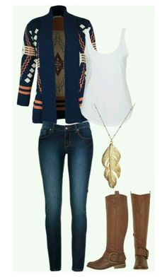 """Untitled #11"" by sandretti on Polyvore"