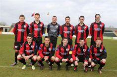 Longford Town FC vs Finn Harps Soccer Live Stream - Club Friendlies