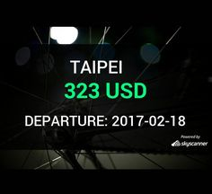 Flight from New York to Taipei by China Eastern    BOOK NOW >>>