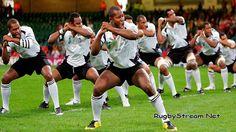 Fiji Rugby Upcoming Matches in 2017 Fixtures Guide, Fiji v New Zealand, Fiji v Italy, Australia v Fiji, Fiji v Scotland, Fiji v Brazil Rugby Matches in 2017