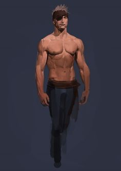 Exceptional Drawing The Human Figure Ideas. Staggering Drawing The Human Figure Ideas. Man Anatomy, Anatomy Poses, Body Anatomy, Anatomy Drawing, Anatomy Art, Anatomy Reference, Art Reference, Boichi Manga, Character Art