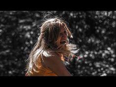 MEDITACE - RADIKÁLNÍ ODPUŠTĚNÍ - YouTube Youtube, Dreadlocks, Long Hair Styles, Beauty, Long Hairstyle, Long Haircuts, Dreads, Long Hair Cuts, Beauty Illustration
