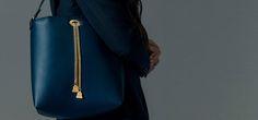 Borsa vegan Wilby #borsa #borse #vegan #veg #VeganFriendly #VegFriendly #CF #CrueltyFree #bag #bags #moda #design #fashion #FintaPelle #FauxLeather #blue #Wilby http://www.vegangame.it/abbigliamento-accessori-moda-vegan/borse-vegan-da-non-perdere-in-vendita-online