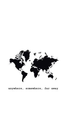 Where do I want to go? Anywhere. Somewhere. Far away.Where do I want to go? Anywhere. Somewhere. Far away.Where do I want to go? Anywhere. Somewhere. Far away. Aesthetic Iphone Wallpaper, Aesthetic Wallpapers, Screen Wallpaper, Wallpaper Backgrounds, Bedroom Wallpaper Quotes, Wallpaper Samsung, Phone Backgrounds, Travel Wallpaper, Far Away